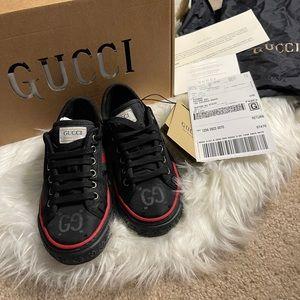 Gucci Off The Grid sneaker Women's